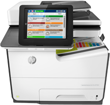 hp_product