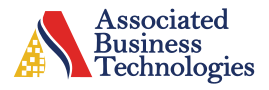 Associated Business Technologies